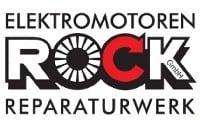Logo Elektromotoren Reparaturen Rock