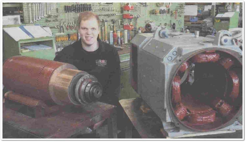 stellenangebote-als-elektriker-mechaniker