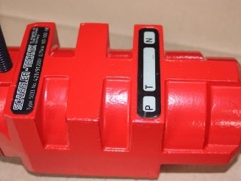 holzbearbeitungsmotoren